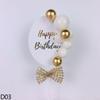 D03-happy birthday