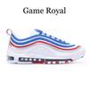 11-jeu royal