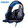 G2000 الأزرق