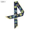 C28-Army green