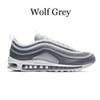 16-Wolf Grey