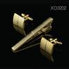 XD3202 Altın