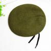 lana armygreen.