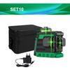 Set10 V12l4