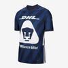 Blue Men Size S-XXL