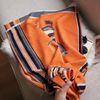 Оранжевый Китай Гт 8Y