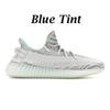 Mavi renk tonu