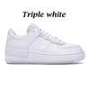 # 7 üçlü beyaz2 36-45