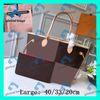 FI11 40/33/20cm no box