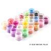 24 kleuren set