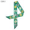 C28-Green