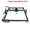 Китай Master 2 7W Laser
