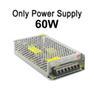 60W التيار الكهربائي