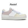 # 18 pastel 36-40
