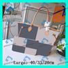 FI13 40/33/20cm no box