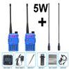 Azul 5W adicionar 771