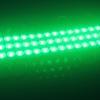 Yeşil ışık