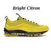 Citron brillant
