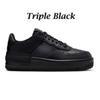 # 5 üçlü siyah2 36-45