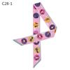 C28-Pink