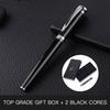 TopGift-Black refill