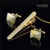 XD3205 Altın