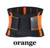 Di sostegno della vita Arancione