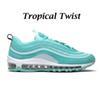 Twist Tropical