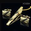 XD3204 Altın
