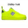 # 11 Utility Volt 36-45