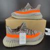 45 orange grau