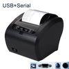USB RS232 EU Plug