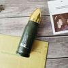 Vert foncé-350ml