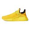 5 ярко-желтый