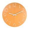 Horloge murale B