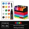 PC-8K 15 cores