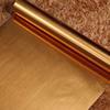 Brush Golden-60cmx10m