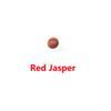 الأحمر جاسبر