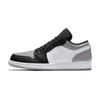 Grey Toe.