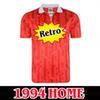 1994 Home.