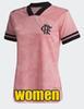 2020 Flamengo kadınlar