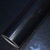 Negro-60cm x 5m