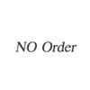 Нет порядка