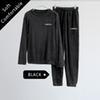 Stil1 Siyah-one Set-L (60-80kg için uygun)