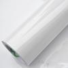 White-60cm x 5m