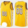 +kb patch chuanqi Jersey
