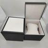 formato 38 millimetri con la scatola originale