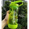 Зеленый 1000ml