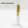 glue10 blanco