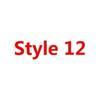 estilo12